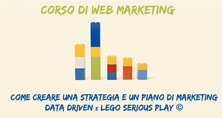 cosrso-web-marketing-lego-serious-play