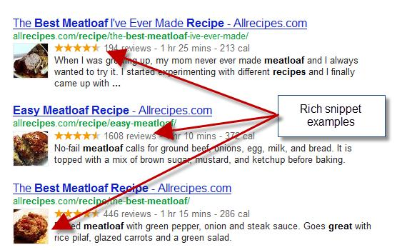 All-Recipes-Rich-Snippets-Example-