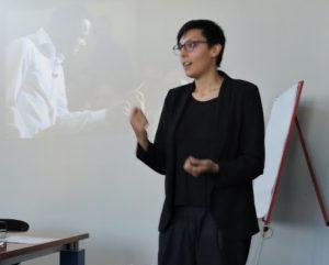 foto corso seo docente