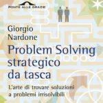 libro problem solving
