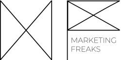 Corsi di Marketing, Consulenza Strategica e Blog - La Guida per Orientarsi nel Digitale grazie ai Dati e alla Creatività